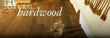natural-hardwood-header